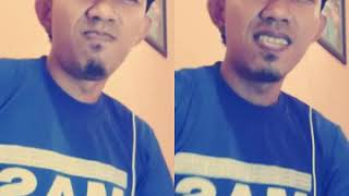 Sayang by demy, on smule voc Yudhi Silva