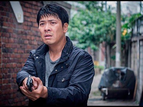 『光州5・18』などのキム・サンギョン出演!映画『鬼はさまよう』予告編