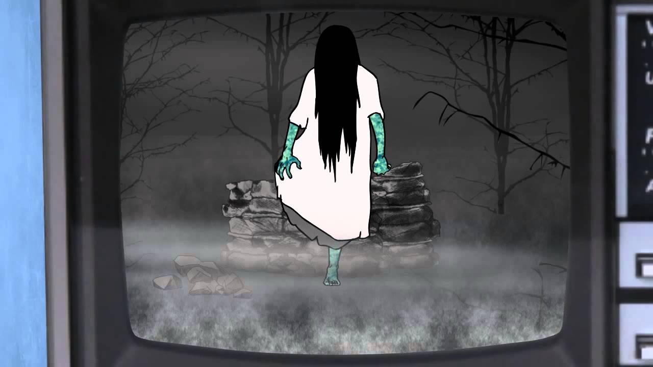 i. a. La niña del Aro. (Parodia) - YouTube