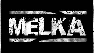Video melka prod feat h2s (pour l'amour du ciel).wmv download MP3, 3GP, MP4, WEBM, AVI, FLV November 2017