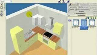 ikea k che t ren einstellen valdolla. Black Bedroom Furniture Sets. Home Design Ideas