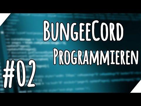 server-befehl---#2---bungeecord-für-anfänger---bungeecord-plugins-programmieren-[de/hd]