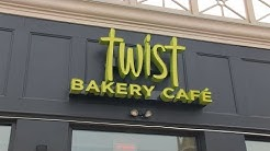 BNEWS Feature: Twist Bakery and Cafe Opens in Burlington