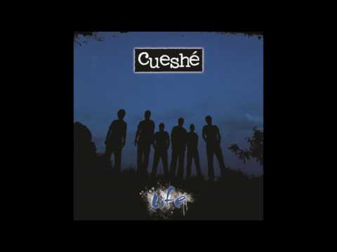 Cueshe - Life (full album)