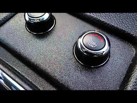 2010 infiniti g37 coupe atlanta luxury motors duluth for Atlanta luxury motors duluth