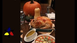 How to make a perfect holiday turkey - easy steps and tips for beginners   keto recipes