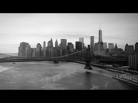WorldPride NYC 2019