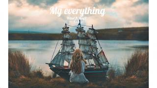 My Everything    Wind ft. RoyP