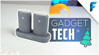 Migliori Gadget TECH sotto i 50€ - Altre Idee Regalo per Natale!