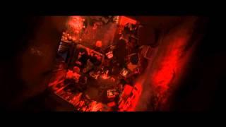 Fear & Loathing in Las Vegas Ending Speech (HD)