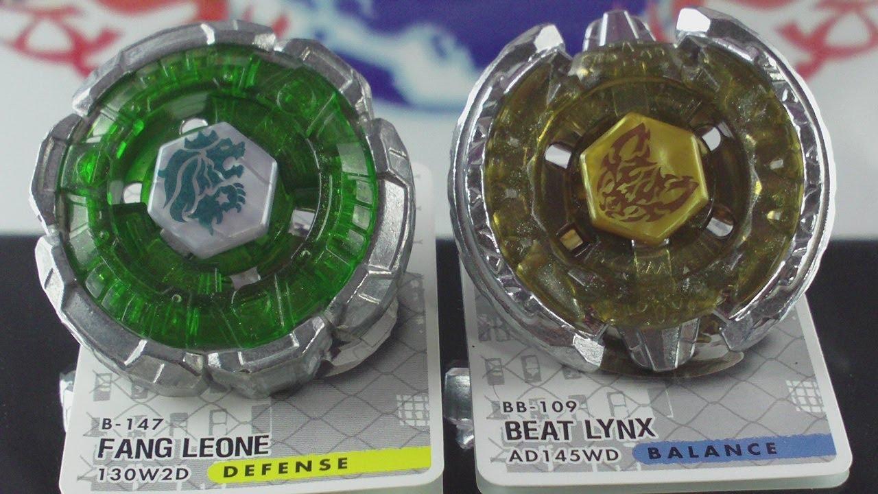 Fang Leone Special Move | www.pixshark.com - Images ...