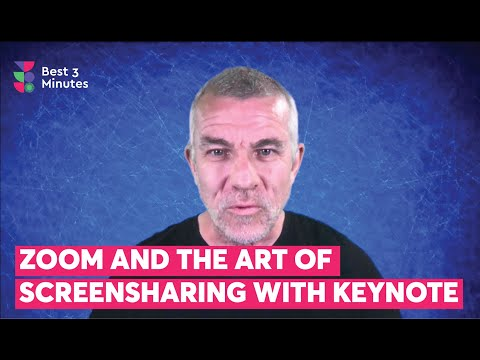 zoom-and-the-art-of-screensharing-with-keynote---with-online-presentation-expert-david-beckett