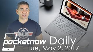 iPhone 8 might miss 2017, Windows 10 S thoughts & more   Pocketnow Daily