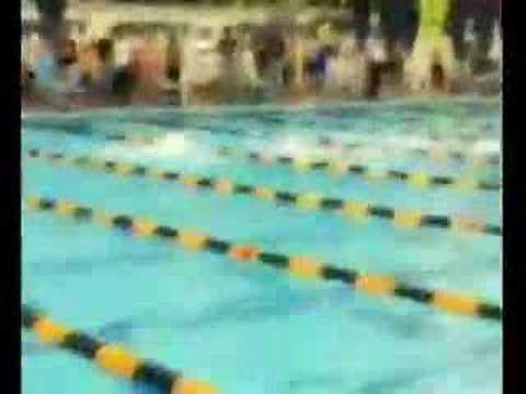 nbac swim meet app