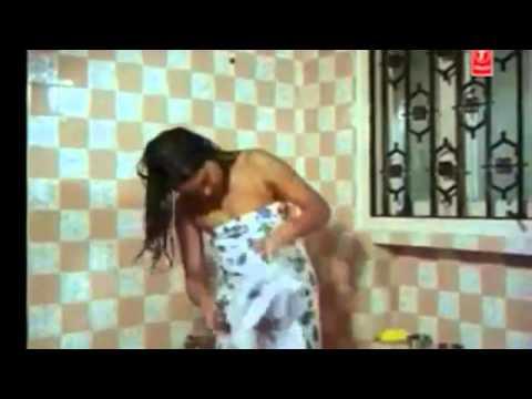 Mallu Hot Mula Bra Sajitha