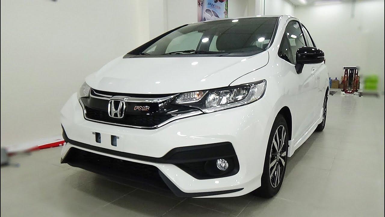 Kekurangan Honda Jazz Rs 2019 Tangguh