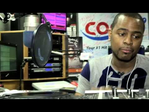 MUSIC EVERYWHERE WITH DJ EXCLUSIVE (Nigerian Entertainment News)