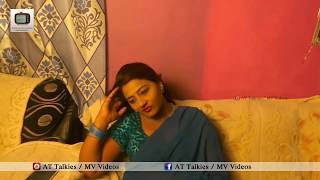 ఏవండి ప్లీజ్ మెల్లగాచేయండి (లోపల మంట పుడుతుంది) || Jabardasth Aunty || Best Short Bits