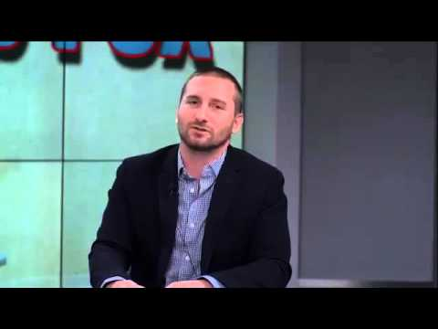 TYT - 1.20.16: Fox News Islamophobe, Claire McKaskill on Bernie, Track Palin, and R. Kelly