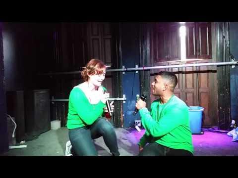 karaoke pittsburgh