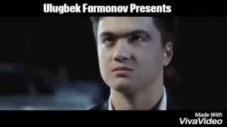 Ummon   Yurak yig'laydi  Uzbek klip 2016
