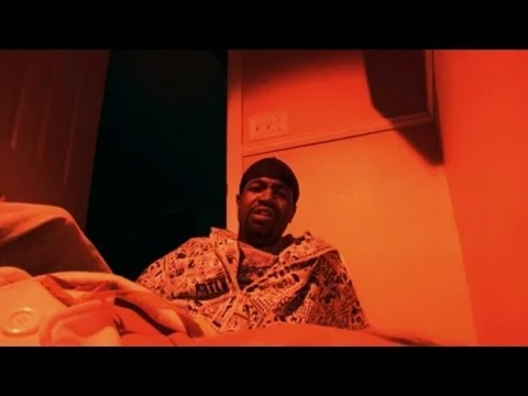 $Bags - Cryin' Like A Baby [Like Water Ent. Submitted]