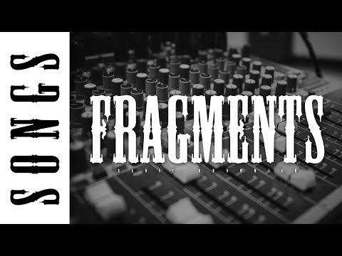 My first song - Fragments ; 「Mosaic Kakera english version」 - Fandub [Full]