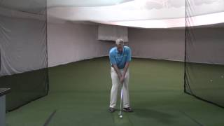 Distance Control with  Wedges