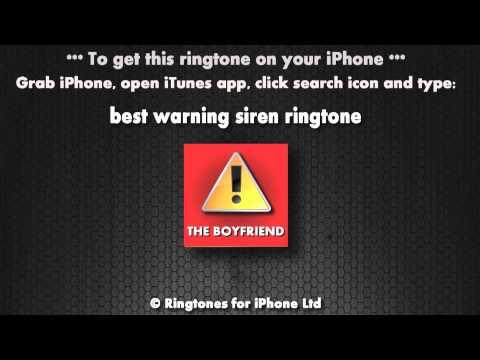 best ringtone songs for boyfriend
