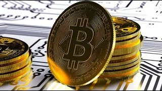 Fidelity Bitcoin Trading, Apple Lightning, Binance Bitcoin Margin Trading & The Bulls Have Arrived
