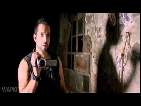 Download 3 A M Theatrical Trailer Full HD DjMazaDj.CoM