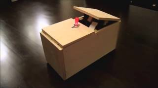 หุ่นยนต์ที่กวนตีน-ที่สุดในโลก-amp-@-amp-$
