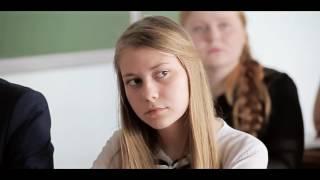 Выпускники 2016 школа №4 (стихотворение)