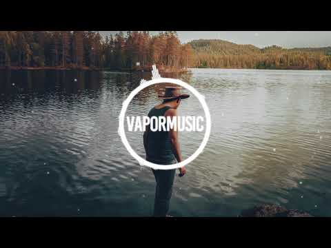Illenium  Lost ft Emilie Brandt Chronus & RVBIKs Remix