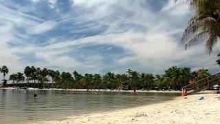 Matheson Hammock Park - Miami, Florida