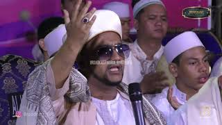 YA ROBAMA  -  Nurul Musthofa 06 Oktober 2018 Majis Ibadurrahman Sawangan Depok MP3