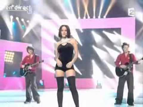 Alizee - J'en ai marre translation in English | …
