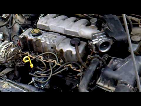 Jeep Wrangler Jk How To Replace Egr Valve 407295 in addition 281539031884 together with Watch also Watch together with 2002 Mustang 46L 2V Gt Motorcraft Pcv Valve. on ford 5 4 pcv valve