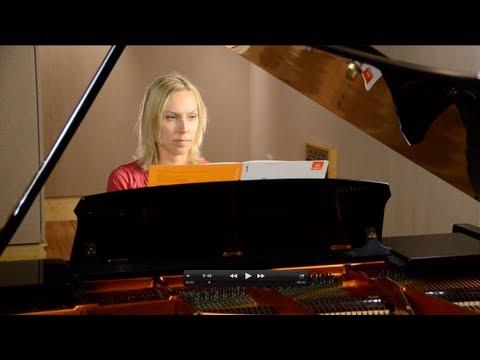 Chattanooga Choo Choo, ABRSM 2013/14, Piano Grade 1 C3