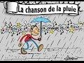 La Chanson De La Pluie L Affaire Louis Trio mp3