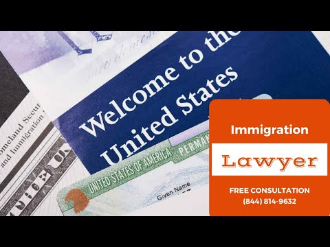 immigration lawyer newark delaware