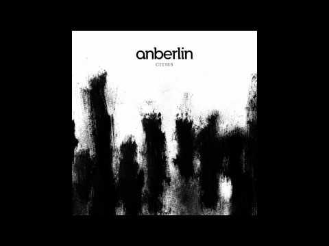 Anberlin - Hello Alone