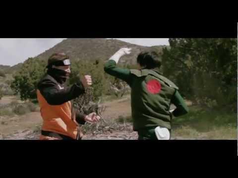 [NarutoPlanet.ru] Naruto Shippuden: Dreamers Fight FULL Russian Version