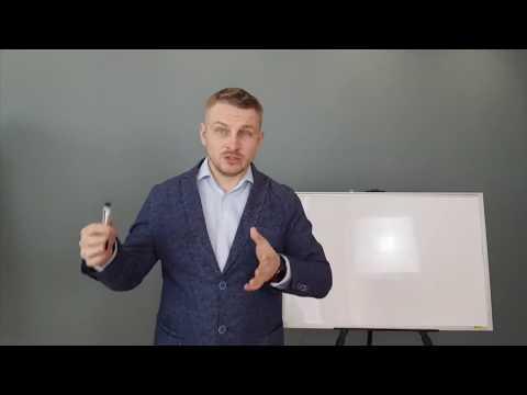 Как заработать на партнерках Freedom Technology