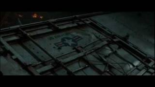 Супер 8 (трейлер русский)