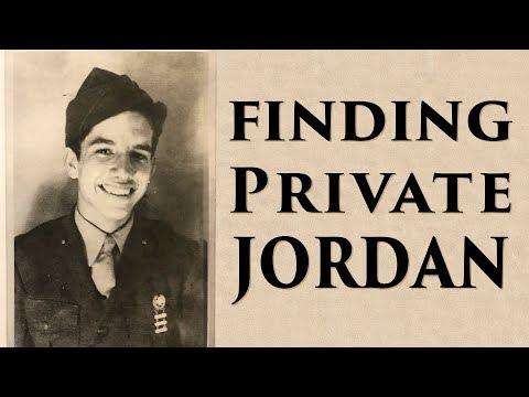 Scranton native killed in 1944 identified, will be buried Sept. 26
