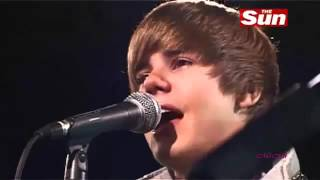 Download Justin Bieber Voice Evolution (1994-2016) Mp3 and Videos