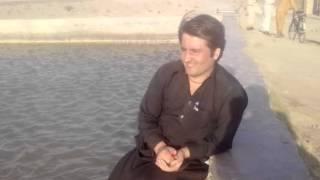 Koi Dost Hai Na Raqeeb Hai.mp4   by Ahsaan ullah
