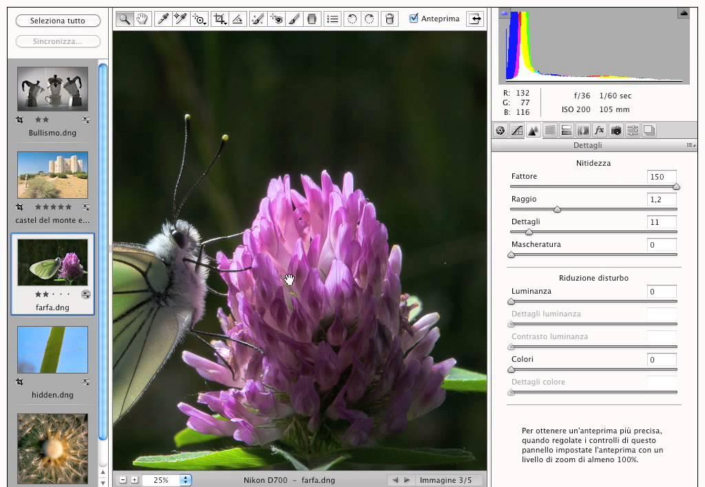 Tutto Trucchi 2000: Adobe Photoshop CC v15.0 …