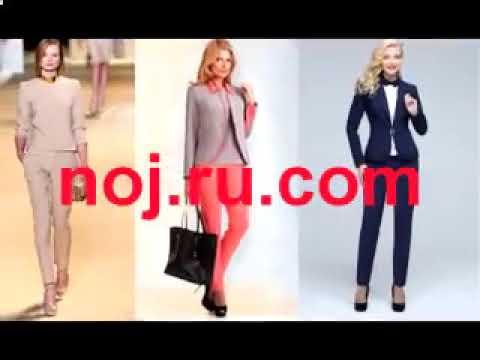 зара интернет магазин детской одежды официальный сайт